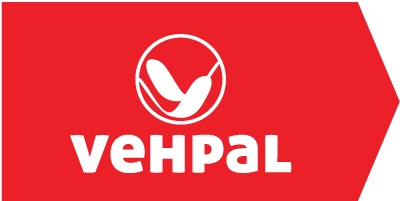 Vehpal - An online solution for your automobile servicing in UAE